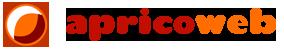 apricoweb - Webdesign aus Leipzig