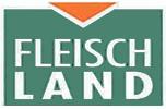 Fleischland Sora