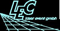 LEC laser event gmbh